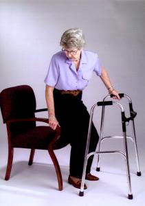 Elderly-Falls-Prevention