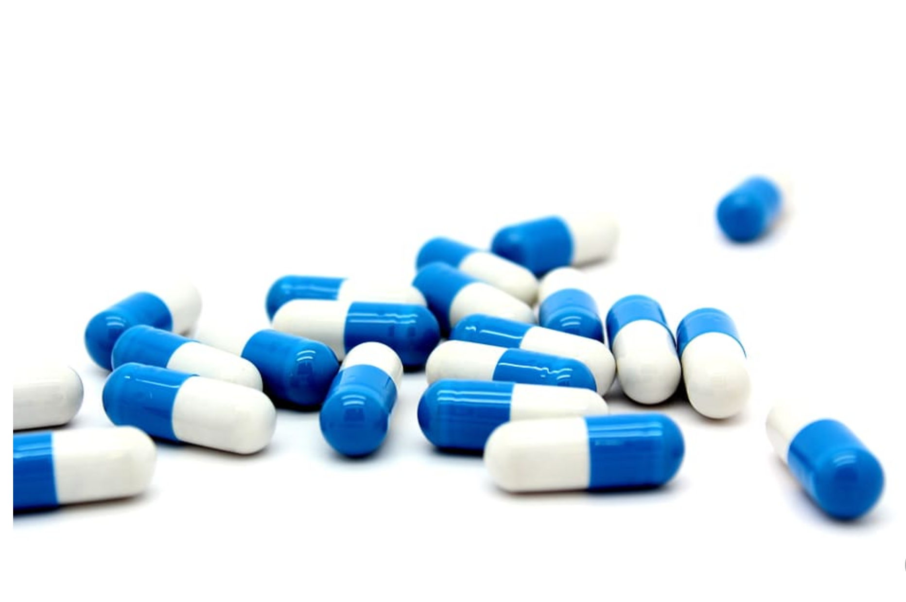 MEDICATION SAFETY IN HOMECARE