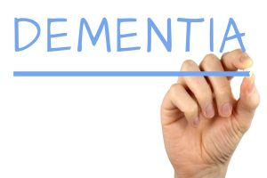 what-is-dementia?